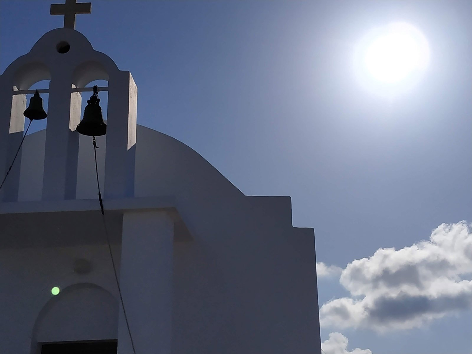 folegandros hotels - Lemon Tree Houses